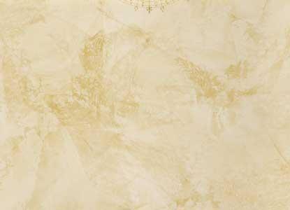venetian plaster walls finishes specialty. Black Bedroom Furniture Sets. Home Design Ideas