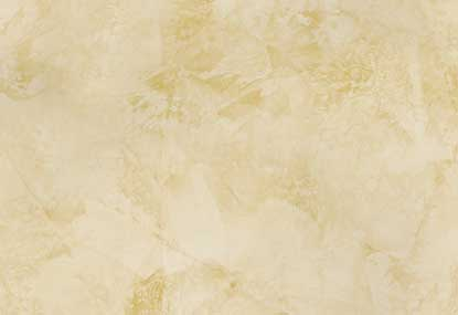 Venetian Plaster Wall Finishes Limes