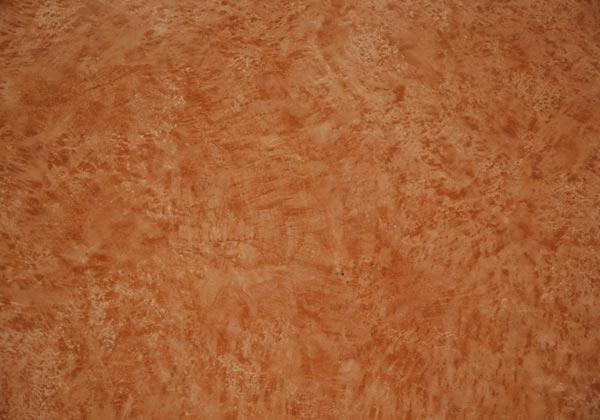 Image Result For Venetian Plaster Techniques