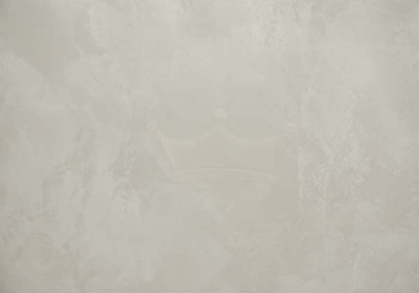 Venetian Plaster Walls Finishes Specialty